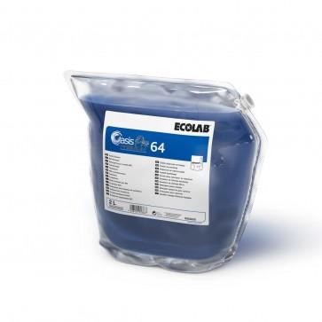 ECOLAB Oasis Pro 64 Premium 2L