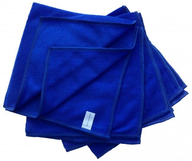 Handtuch Geschirrtuch Gläsertuch Küchentuch Trockentuch Reinigungstuch 37x65 cm