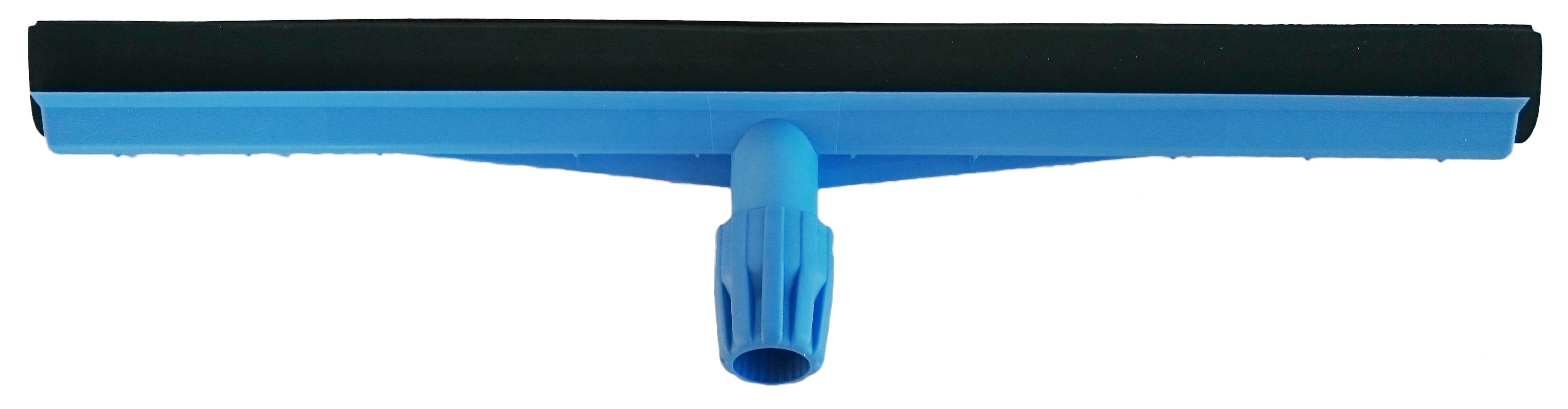 wasserabzieher bodenabzieher abzieher wasserschieber 55 cm. Black Bedroom Furniture Sets. Home Design Ideas